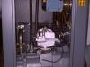 Rotary Screw Compressor Service