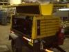 Portable Compressor Service