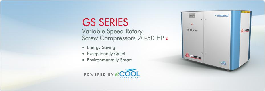 GS Series