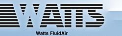 Watts FluidAir