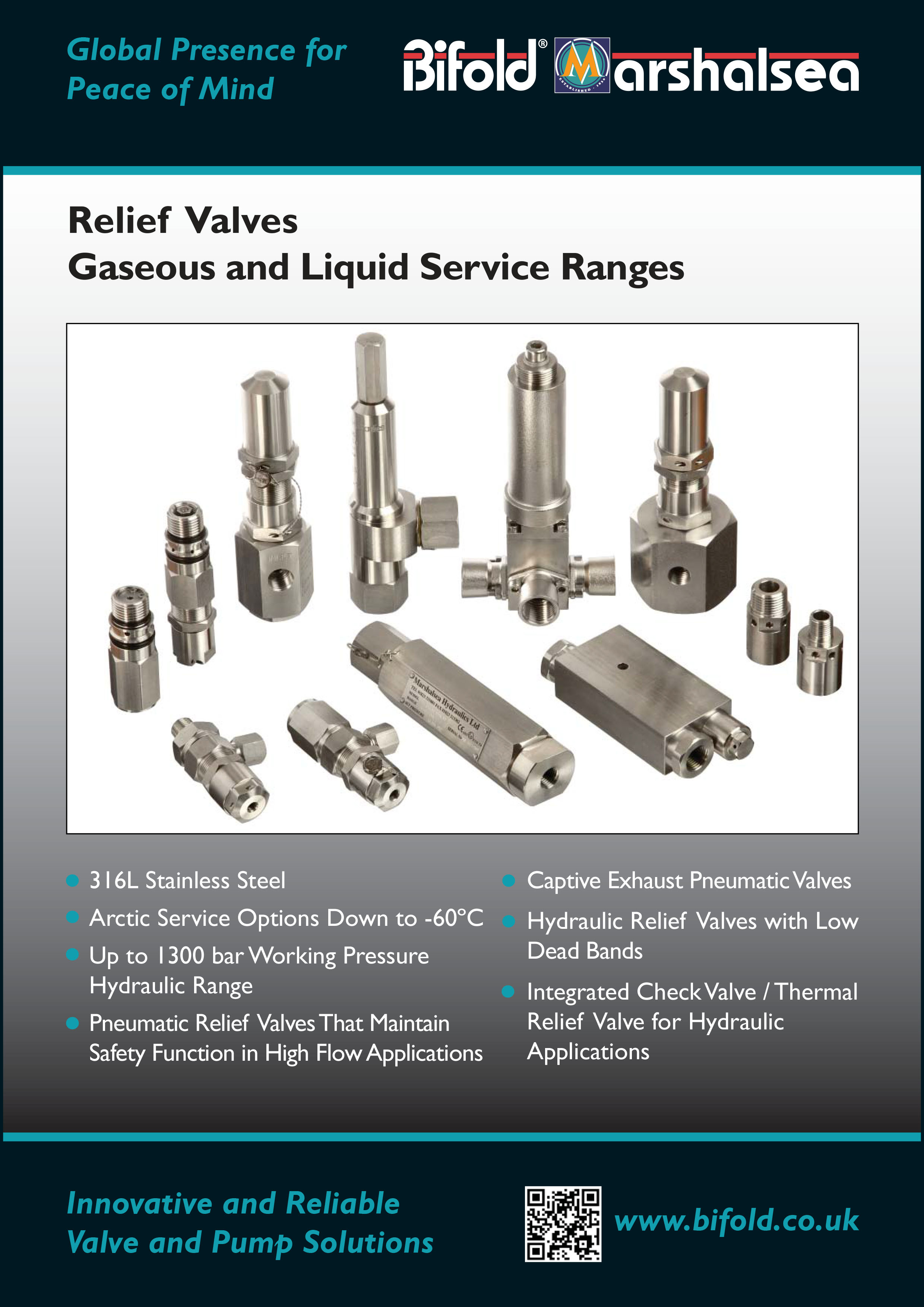 ----Relief Valve catalogue BFD81 December 12.indd